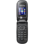 Samsung E1155L  Unlock