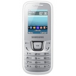 Samsung E1280  Unlock