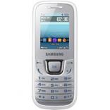 Samsung E1282T  Unlock