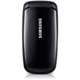 Samsung E1310B  Unlock