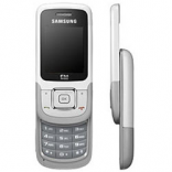 Samsung E1360B  Unlock