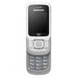 Samsung E1360M  Unlock