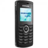 Samsung E2121B  Unlock