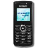 Samsung E2121L  Unlock