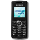 Samsung E2121  Unlock