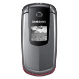 Samsung E2210B  Unlock