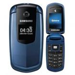 Samsung E2210L  Unlock