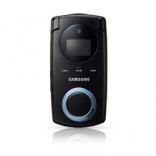 Samsung e230l  Unlock
