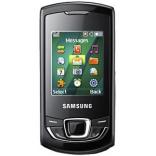 Samsung E2550D  Unlock
