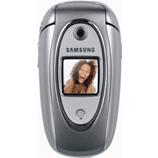 Samsung E335  Unlock