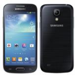 Samsung E351  Unlock