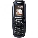 Samsung e356  Unlock