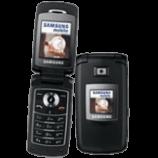 Samsung e478  Unlock