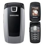 Samsung E576  Unlock