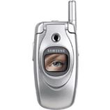 Samsung E600C  Unlock