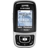 Samsung E635  Unlock
