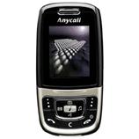Samsung E638  Unlock