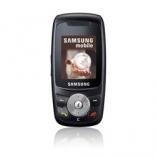 Samsung E746  Unlock