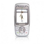 Samsung e747  Unlock