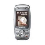 Samsung E748  Unlock