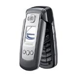 Samsung E778  Unlock