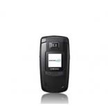 Samsung E786  Unlock