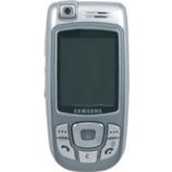 Samsung E810C  Unlock