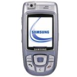 Samsung e828  Unlock