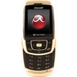Samsung E838  Unlock