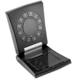 Samsung E918  Unlock