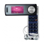 Samsung F210L  Unlock