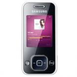 Samsung F250L  Unlock