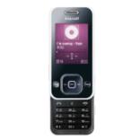 Samsung F258  Unlock