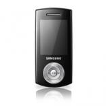 Samsung F275L  Unlock