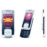 Samsung F338  Unlock