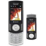 Samsung F406  Unlock