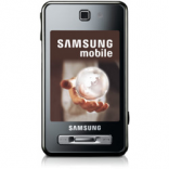 Samsung F480G  Unlock