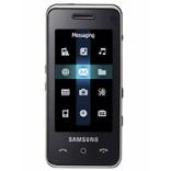 Samsung f490v  Unlock