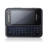 Samsung f700v  Unlock