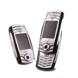 Samsung G10  Unlock