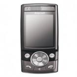 Samsung G608  Unlock