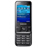 Samsung E260  Unlock