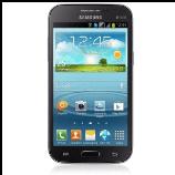 Samsung I8552  Unlock