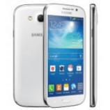 Samsung I9060C  Unlock
