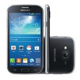 Samsung i9060i Unlock
