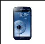Samsung I9082L Unlock