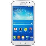 Samsung I9128E  Unlock