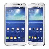 Samsung I9128  Unlock