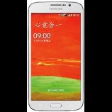 Samsung i9152  Unlock