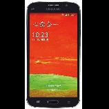 Samsung I9158  Unlock